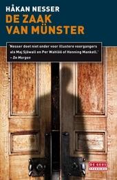 De zaak van Münster