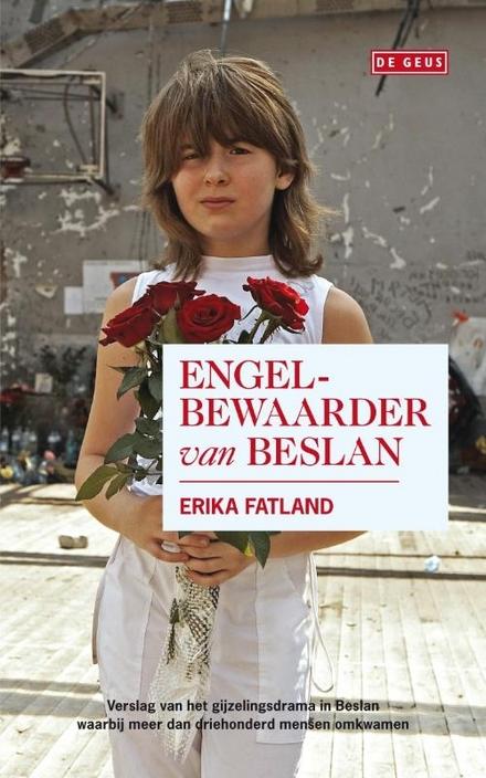 Engelbewaarder van Beslan