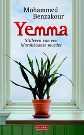 Yemma : stilleven van een Marokkaanse moeder