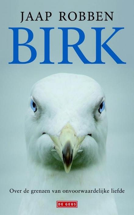 Birk - Verlating