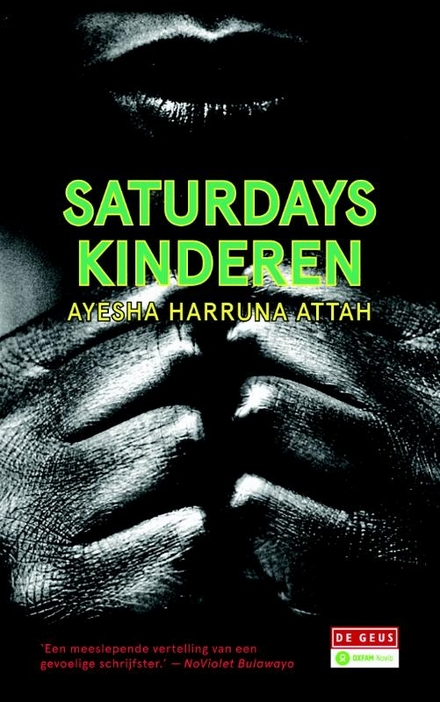 Saturdays kinderen