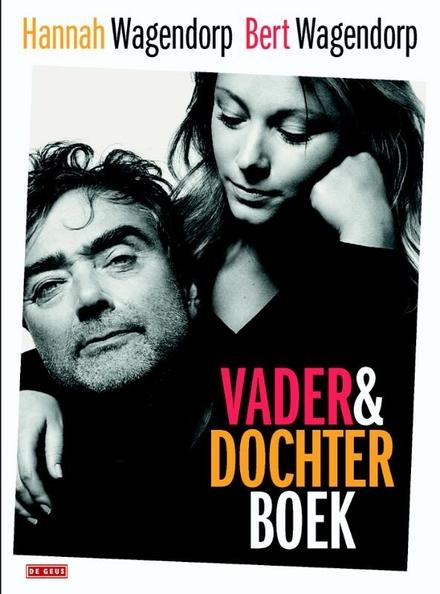 Vader & dochterboek