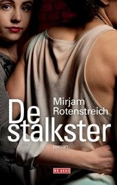 De stalkster : roman