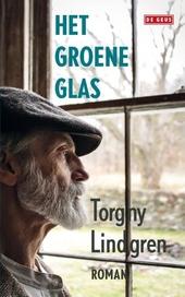 Het groene glas