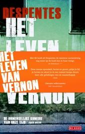 Het leven van Vernon. Deel 2