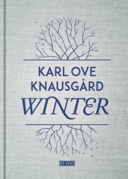 Winter - Kijken naar de wereld door de ogen van een kind