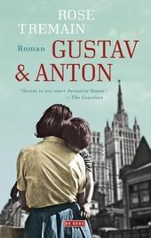 Gustav en Anton