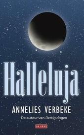 Halleluja : verhalen
