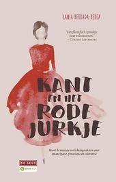 Kant en het rode jurkje