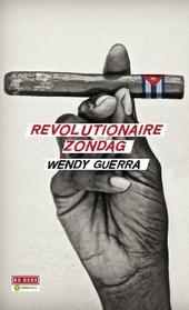 Revolutionaire zondag