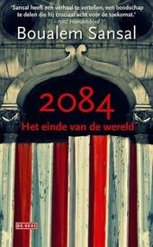 2084 : het einde van de wereld