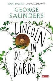 Lincoln in de Bardo
