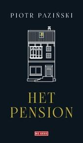 Het pension