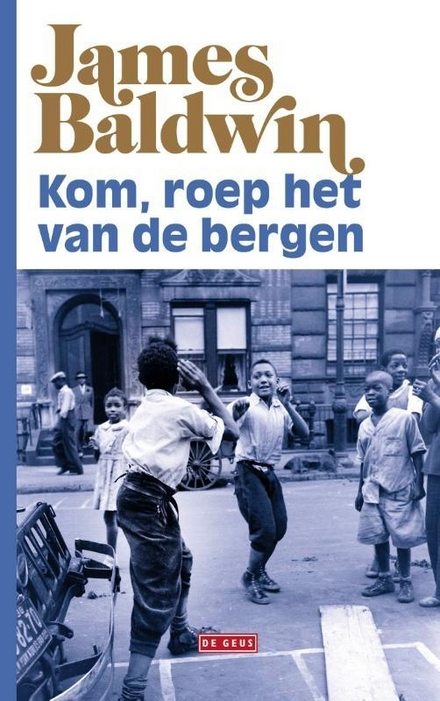https://webservices.bibliotheek.be/index.php?func=cover&ISBN=9789044541892&VLACCnr=10210608&CDR=&EAN=&ISMN=&coversize=small&coversize=large