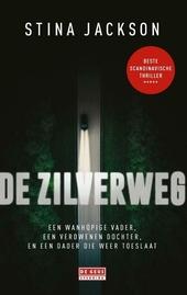 De zilverweg
