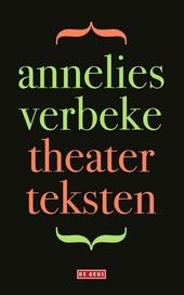 Theaterteksten