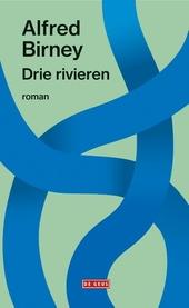 Drie rivieren