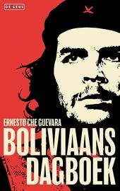 Boliviaans dagboek