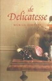 De delicatesse