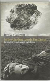 In de schaduw van de Parnassus : gesprekken met vergeten dichters
