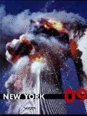 New York 09.11