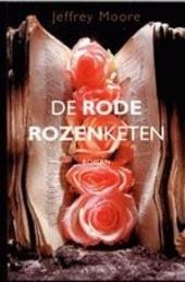 De rode rozenketen