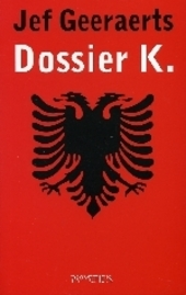 Dossier K.