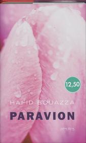 Paravion : roman