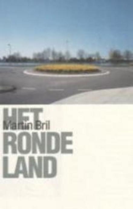 Het ronde land