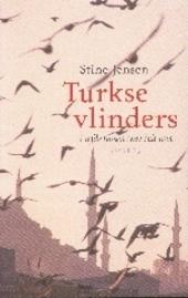 Turkse vlinders : liefde tussen twee culturen