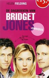 De dagboeken van Bridget Jones : omnibus