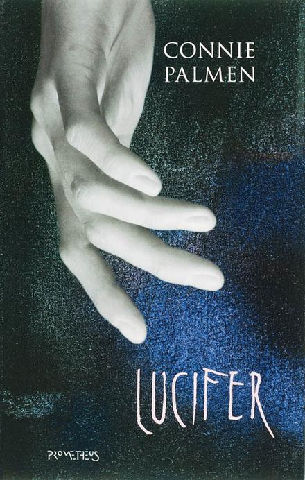 Lucifer : roman