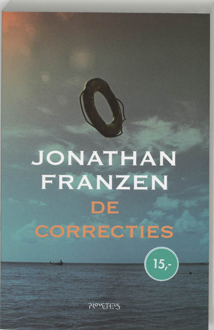 https://webservices.bibliotheek.be/index.php?func=cover&ISBN=9789044610628&VLACCnr=3128105&CDR=&EAN=&ISMN=&coversize=small&coversize=large