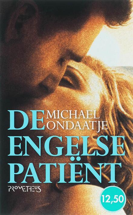 De Engelse patiënt