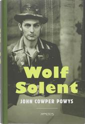 Wolf Solent