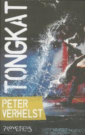 Tongkat : een verhalenbordeel