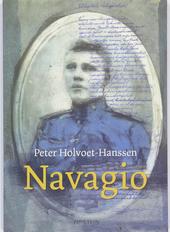 Navagio : wrakhoutgedichten