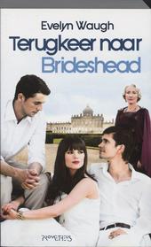 Terugkeer naar Brideshead