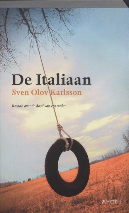 De Italiaan