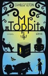 Mr. Toppit