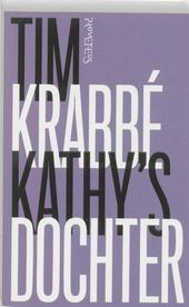 Kathy's dochter : roman