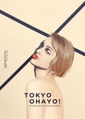 Tokyo Ohayo!