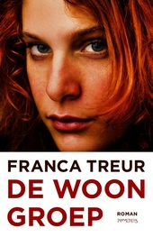 De woongroep : roman
