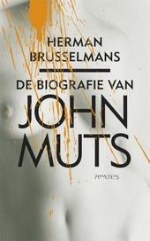 De biografie van John Muts
