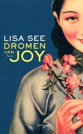 Dromen van Joy