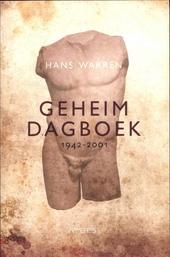 Geheim dagboek 1942-2001