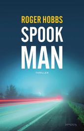 Spookman