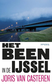 Het been in de IJssel