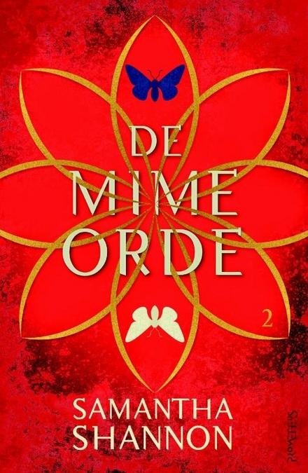 De mime-orde