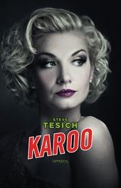 Karoo